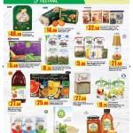lulu-organic-12-03-5