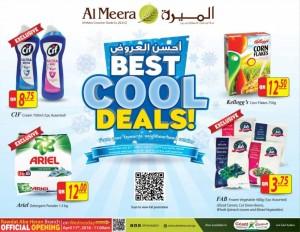 al-meera-cool-05-04