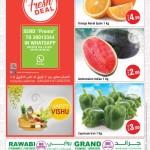 al-rawabi-we-12-04-1