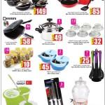 ansar-big-offers-12-04-5