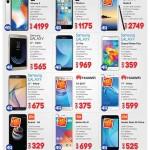 ansar-big-offers-12-04-8
