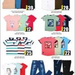 ansar-big-offers-12-04-911