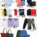 ansar-big-offers-12-04-912