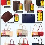 ansar-big-offers-12-04-916
