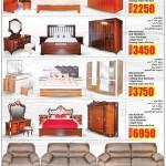 ansar-big-offers-12-04-919