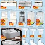 ansar-big-offers-12-04-921