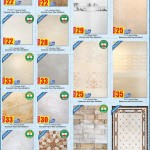 ansar-big-offers-12-04-923