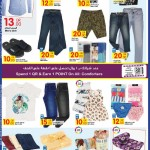 carrefour-04-04-4