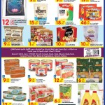 carrefour-04-04-6