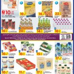 carrefour-04-04-7