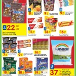 carrefour-11-04-23