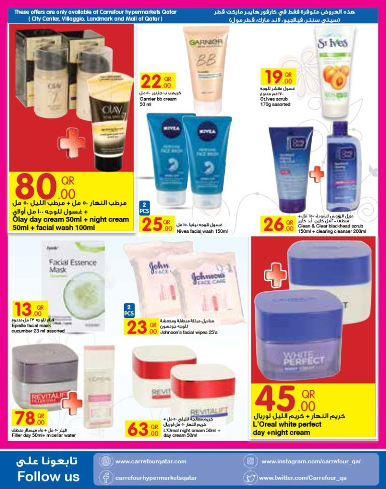 carrefour-11-04-3