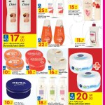 carrefour-11-04-7