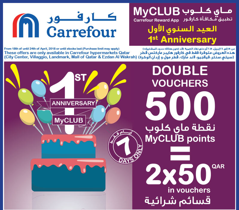 carrefour-18-04-1