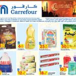 carrefour-ramadan-25-04-1