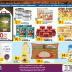 carrefour-ramadan-25-04-3