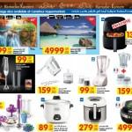 carrefour-ramadan-25-04-911