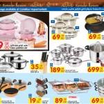 carrefour-ramadan-25-04-913