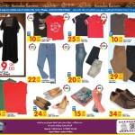 carrefour-ramadan-25-04-915