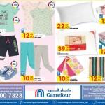 carrefour-ramadan-25-04-916