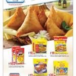 masskar-ramadan-26-04-7