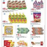 masskar-ramadan-26-04-8