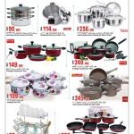 masskar-ramadan-26-04-920