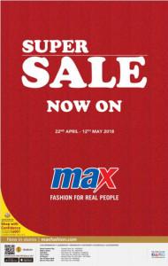 max-sale-22-04