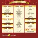 al-meera-24-05