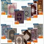 ansar-ramadan-10-05-919