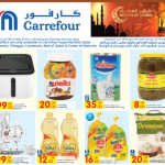 carrefour-02-05-1