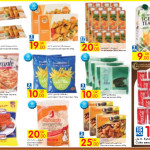 carrefour-02-05-6