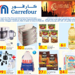 carrefour-09-05-1