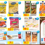 carrefour-09-05-6