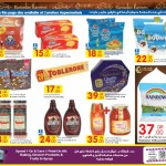 carrefour-09-05-7