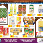 carrefour-09-05-911