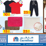 carrefour-09-05-924