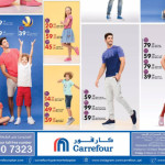 carrefour-10-20-30-23-05-16