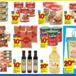 carrefour-10-20-30-23-05-4