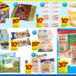 carrefour-10-20-30-23-05-6