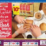 carrefour-10-20-30-23-05-7