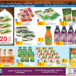 carrefour-16-05-05