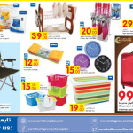 carrefour-16-05-22