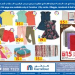 carrefour-16-05-24