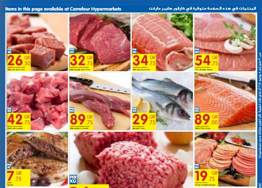 carrefour-30-05-913