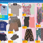 carrefour-30-05-915