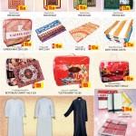 grandmall-ramadan-03-05-915