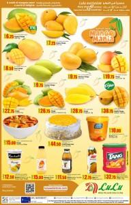 lulu-mango-24-05