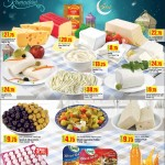 lulu-ramadan-14-05-6