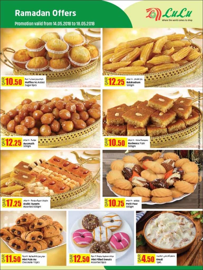 lulu-ramadan-14-05-7